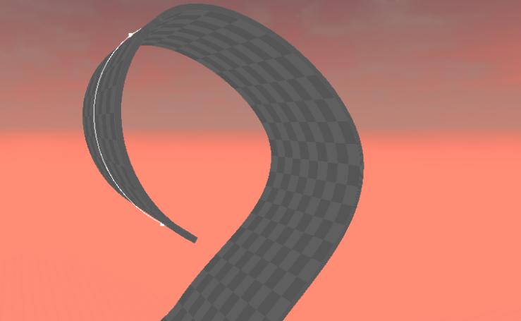spline_mesh_loop